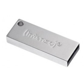 INTENSO USB3.0 FLASH DRIVE 8 GB - PREMIUM LINE
