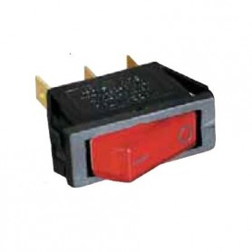 IRF 9640 - p-hexfet 200v 4.0a 75w
