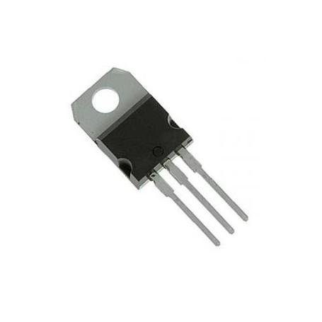 2SB508 - transistor