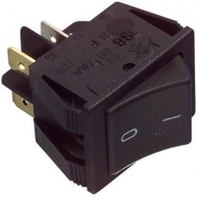 IRFD 9120 - transistor