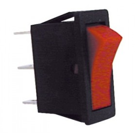 IRFP4110PBF Mosfet TO-247AC