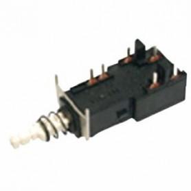 IRFR 9020 - transistor smd