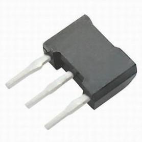 2SB642 - transistor