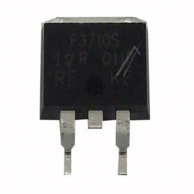 IRF 3710S - transistor smd