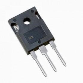 IRFP 260 - transistor