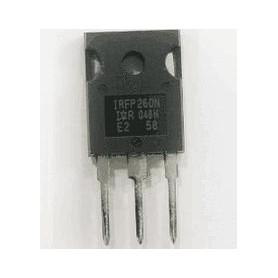 IRFP260N - MOSFET