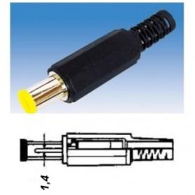 KIT POWERLINE MINI 200Mbps P200KIT