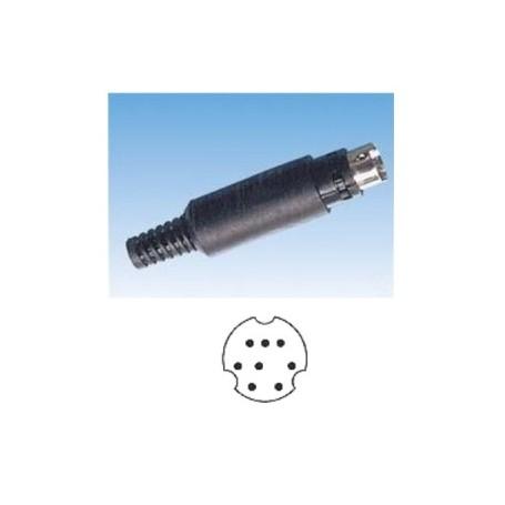 L602C - circuito integrato