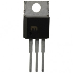 2SB825 - transistor