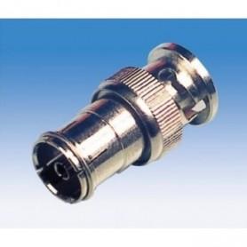 LAMPADINA A LED MINI GLOBO E14 5 W 350 lm 2700 K