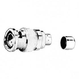 LAMPADINA A PERA E14 24V 15W 22x48mm