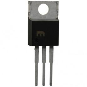 2SB880 - transistor