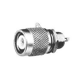 LAMPADINA ALOGENA FORMATO MR16 GU10 42 W 223 lm 2800 K