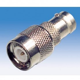 LAMPADINA ALOGENA FORMATO MR16 GU10 50 W 282 lm 2800 K
