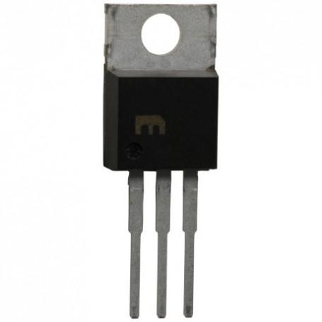 2SB886 - transistor