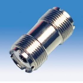 JR 6726 - ADATTATORE UHF DA PRESA A PRESA