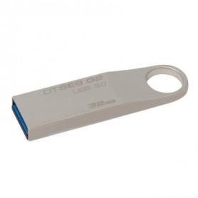 KINGSTON PEN DRIVE 32Gb USB 3.0