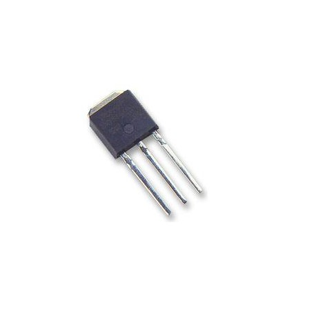2SB931 - transistor
