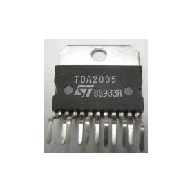 LED ROSSO 5 mm