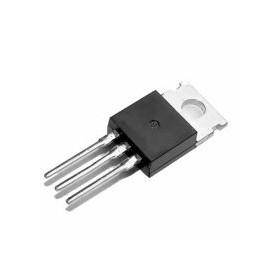 L2605CV - Voltage regulator, voltage stabilizer 5V, 0,5A