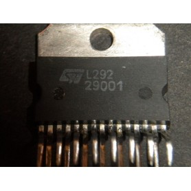 LEGGILIBRO A LED CON BRACCIO FLESSIBILE 55cm  4 led - 2 ministilo non incluse