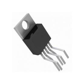 L4920 - circuito integrato