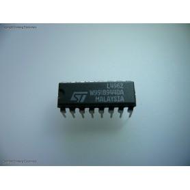 L4962A - sw.reg 5.1-40v 1.5a 100kh