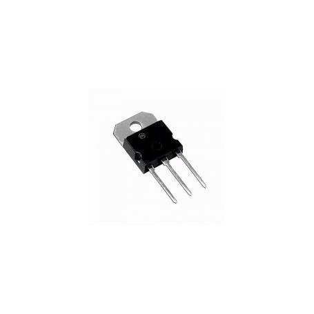 2SB966 - transistor