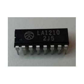LM2A001U LAMPADINA RICAMBIO MINIMAG 2 PZ.BLISTER