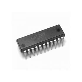 LA1265 - circuito integreato am/fm tuner