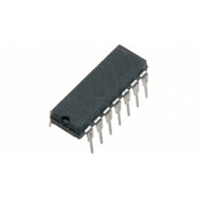 LA1369 - circuito integrato