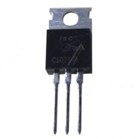 2SC 5027R - transistor