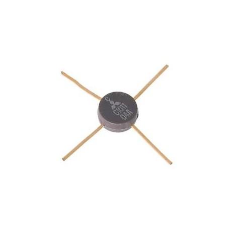 2SC1011 - transistor