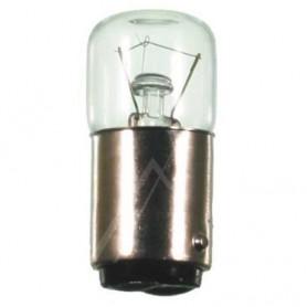 LAMPADINA 30V-10W 16X35MM