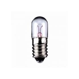 LAMPADINA ATTACCO E10 7V 0,3A