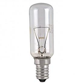 LAMPADINA CAPPA 1 PZ. E14 - 40 WATT