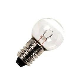 LAMPADINA INTERMITTENTE ATT. A VITE  E 10