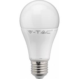 LAMPADINA LED E27 15W 4000K LUCE BIANCO NATURALE