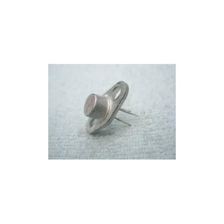 2SC1169 - transistor