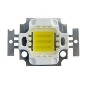 LED 10W - LUCE CALDA