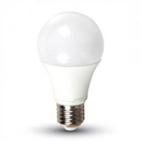 LED LAMPADINA E27 A65 12W 220V 4500K