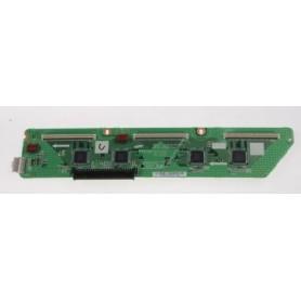 LJ92-01491A MODULO MAIN Y SCAN S50HW-YB02