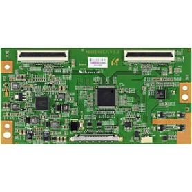 LJ94-16057D T-CON BOARD