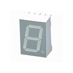 LN524RA - Display a Led