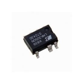 LNK305GN - switcher 175ma 280ma smd