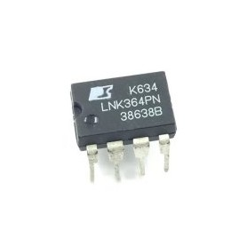 LNK364PN - circuito integrato