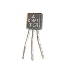 2SC1327 - transistor