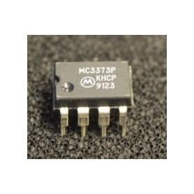 MC3373P - CIRCUITO INTEGRATO