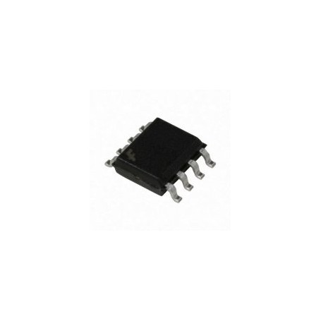 MC4580-SMD - dual operational amplifiers