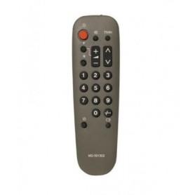 MD501302 - Telecomando Copia per PANASONIC